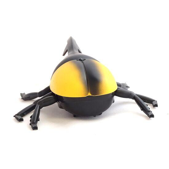 Радиоуправляемый робот ZF Желтый Жук Геркулес - ZF-9996C