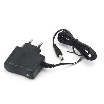 Зарядное устройство HKI 6V 500 mAh для электромобилей - HK050V-060050