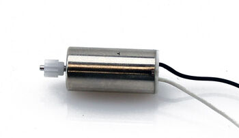 Мотор A для Syma X5SW-06
