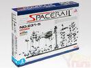Конструктор SpaceRail серия CLASSIC - esr-2315 (5 уровень)