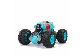 Радиоуправляемый внедорожник трансформер GP toys