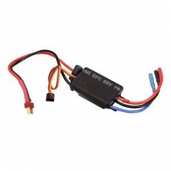 Контроллер ESC для катера Feilun FT011 - FT011-15