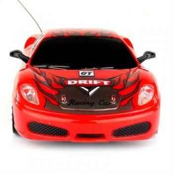 Радиоуправляемая машина HB Ferrari F430 GT для дрифта 4WD масштаб 1:24