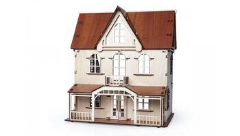 Кукольный дом Lemmo Венеция