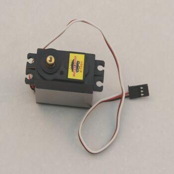 Сервопривод влагозащитный HSP - SP1502