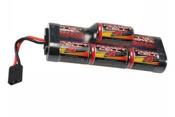 Аккумулятор Ni-Mh, 7 банок, 8.4 В, 4200 мАч TRA2951