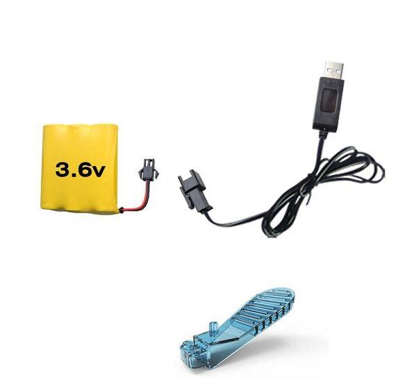 Радиоуправляемый конструктор CaDA TECHNIC C51014W Бетономешалка 2.4G