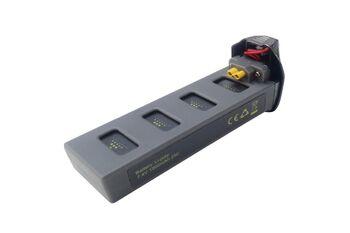 Аккумулятор MJX Li-Po 7.4V 1800 mAh 25C Silver - B2SEV203