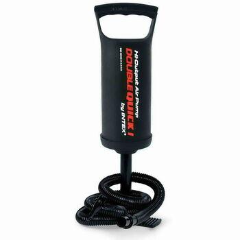Насос ручной Hi-Output Hand Pump 30см