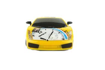 Радиоуправляемая машина для дрифта HB Lamborghini Gallardo GT 4WD масштаб 1:24
