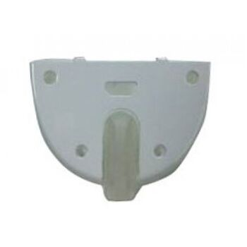 Крышка DJI Taillight Cover (Part 48) for Inspire 1