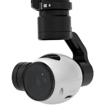 DJI Gimbal and Camera Unit (Part 40) for Inspire 1